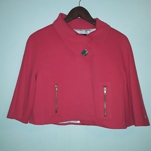 Frenchy Chic Jacket